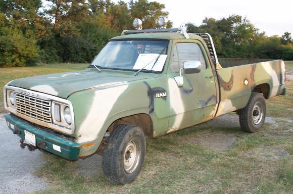 Fort Worth - Dallas CUCV Owners Origination (Commercial