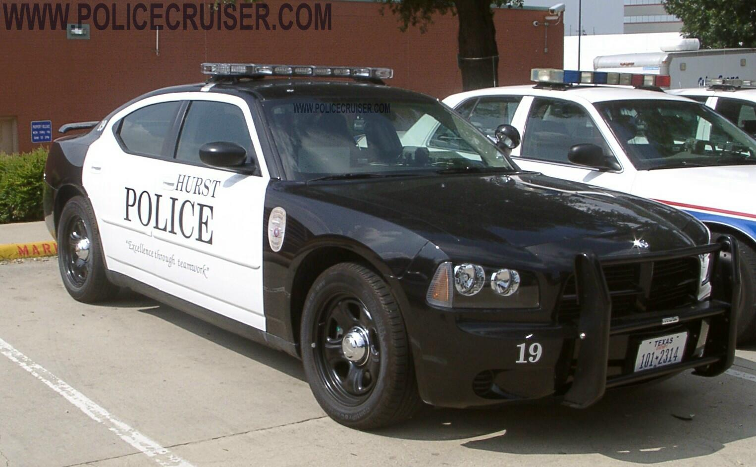 Used Chevy Motors Welcome to Police Cruiser Dot Com. Your source for low ...